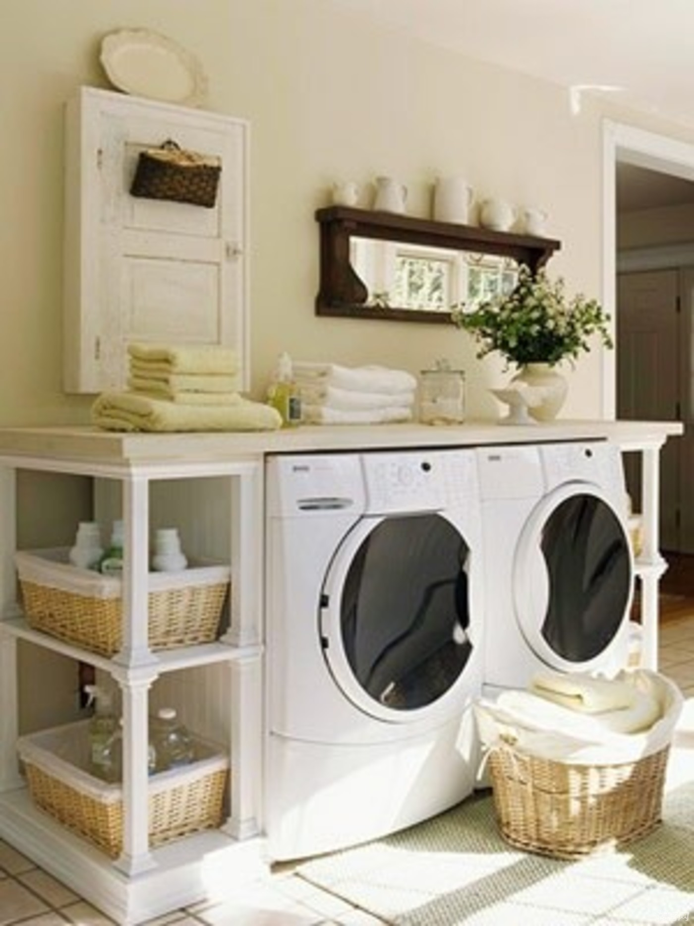 洗衣服的这些误区,你是否也经历了呢?(上)
